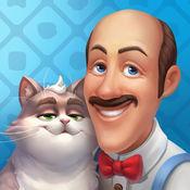 梦幻家园安卓版0.7.0.900 官方最新版
