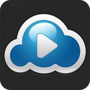 美剧汇云朵播放器20170.1.0.1 最新免费版