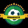 福州校园足球app1.0 安卓版