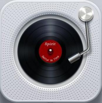 古都无损音乐播放器1.0.6 绿色版