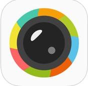 Rookie Cam安卓版3.2.0 中文最新版