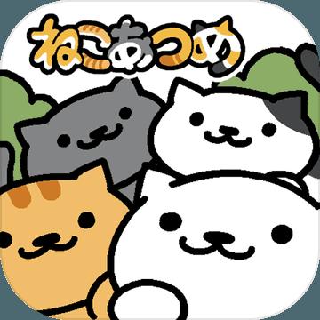 猫咪后院VR正式版1.10.2 安卓最新版