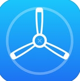 testflight测试平台苹果版2.6.0.0ios最新版