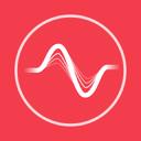 小米AI app手机版1.2.2 安卓小米版