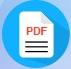 ApowerPDF阅读编辑器最新免费版