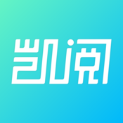 凯阅书馆app2.1.0 安卓版