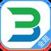 博傲金题医考题库app5.1.33 安卓手机版