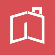 成都共享书屋ios版2.0.4 手机版