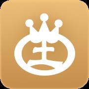 王者钱贷app1.0.1 手机版