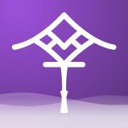 活力摩簦ios版1.3.2苹果版