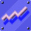 天和流量王Thpage4.8.8 绿色免费版