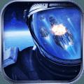 星盟冲突pc版1.108189 电脑版