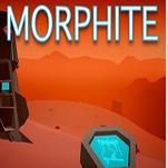 Morphite联机版1.0 免费版