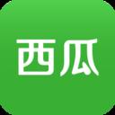 西瓜头条阅读赚钱app3.2.0000 最新版
