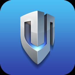 骑士视频桌面app最新版1.0.3 安卓版