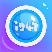 i247动漫相机App安卓版1.0 手机最新版