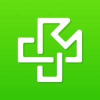 迈迈管家app1.3.1 手机版