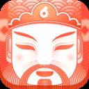 六六钱庄app1.0安卓手机版