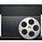 超时代视频万能转换器3.51 绿色免费版