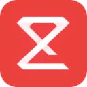 掌薪赚钱app4.5.7 安卓最新版