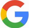 谷歌划词翻译插件5.6.1 最新版