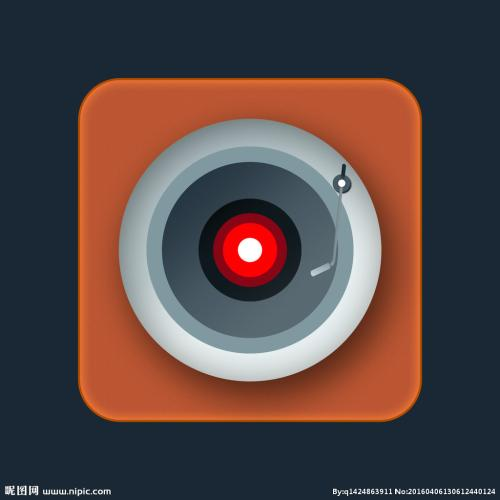 星球音乐播放软件3.2 qg999钱柜娱乐