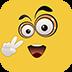 米米拍app1.5.1 安卓版