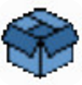 MoleBoxPro(制作绿色软件的工具)2.65 绿色免费版