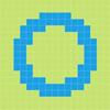 Aseprite(像素风格动画制作工具)1.1.12 绿色版