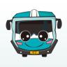 鹏城公交手机app安卓版v1.3.0.918