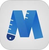 AR MeasureKit测量工具1.0 苹果手机版