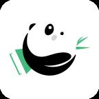 滚滚小说app手机版2.0.4 安卓版