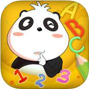 儿童宝宝学英语苹果版2.0.0 ios版