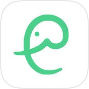 小象优学app苹果版1.0.1 最新ios版