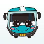 深圳鹏城公交app苹果版1.3.0 ios手机版