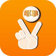 耶耶共享汽车app1.0 安卓官方版