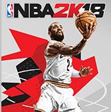 NBA 2K18六项修改器最新版