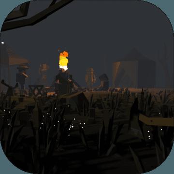 黎明大逃杀手游安卓版1.0.0 最新版