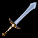 Hyper Knights五项修改器最新免费版