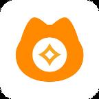 贷钱走app1.0 正版