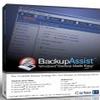 BackupAssist9.38 免费版
