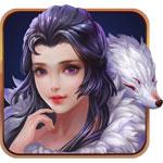 天下无双HD手游qg999钱柜娱乐1.0.1.0.0安卓版