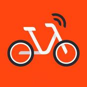 摩拜单车世界无车日版5.7.0 安卓最新版