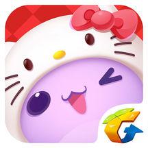 天天爱消除ios版1.55.0官方苹果版