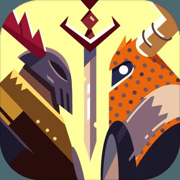 雷鸣风暴王国战争手游苹果版1.0.3 最新版