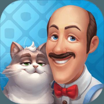 梦幻家园游戏完整版0.7.0.900安卓最新版
