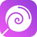全能P图安卓版3.0.0 最新手机版