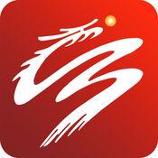 爱沂南app客户端1.0.23 安卓版