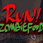 跑僵尸的食物们修改器3dm免费版