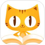 阅读王app4.7 安卓版